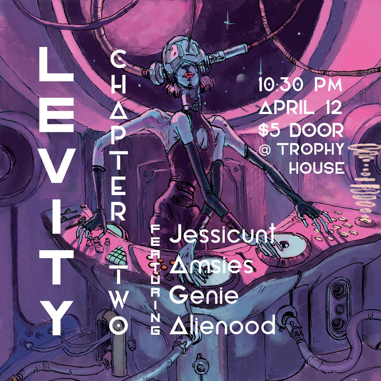 Levity chapter 2 IG alt.jpg