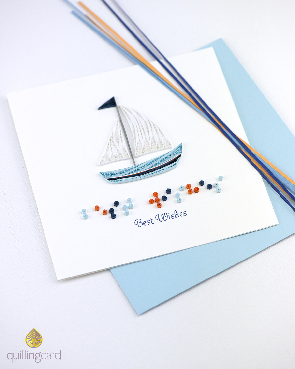 Accessibility One Greeting Card At A Time World Services For The Blind