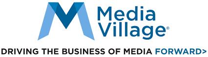 mediavillage.png
