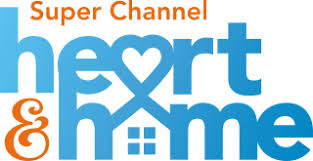 Superchannel: Heart and Home