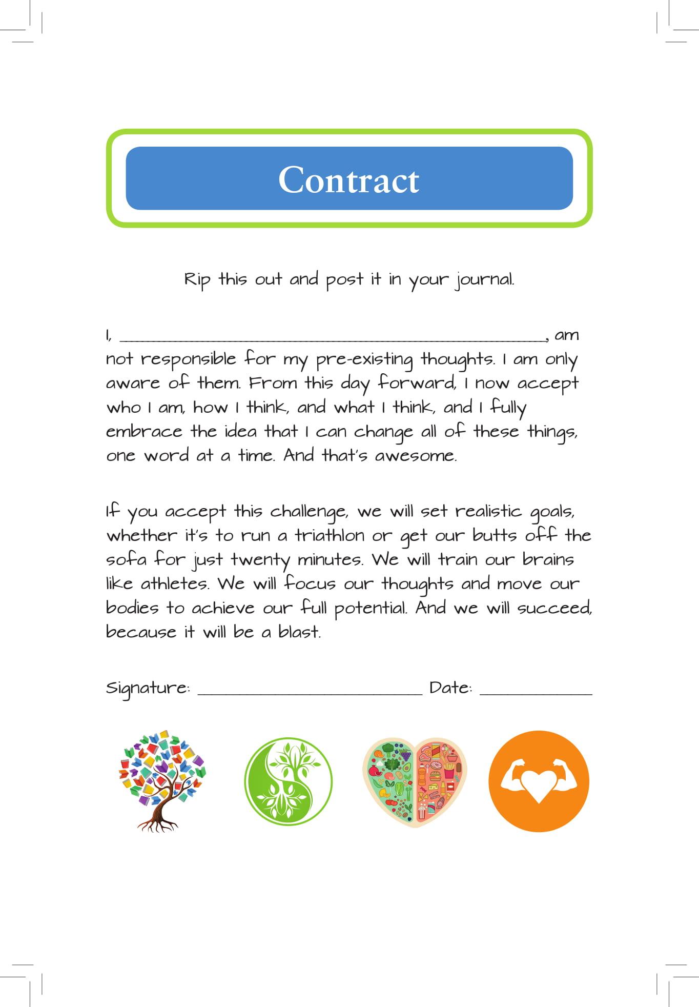 Contract - TYHBWF-1.jpg