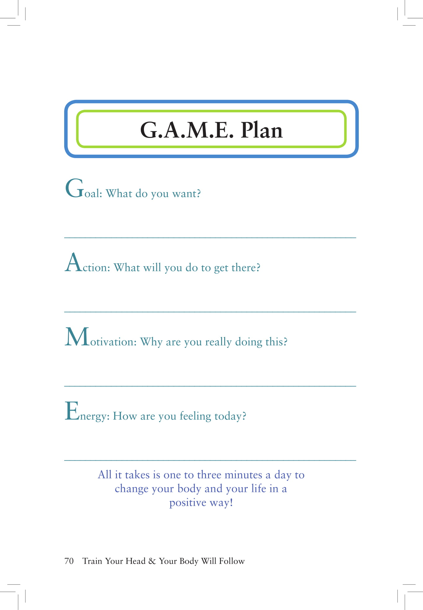 GAME Plan - THYBWF-1.jpg