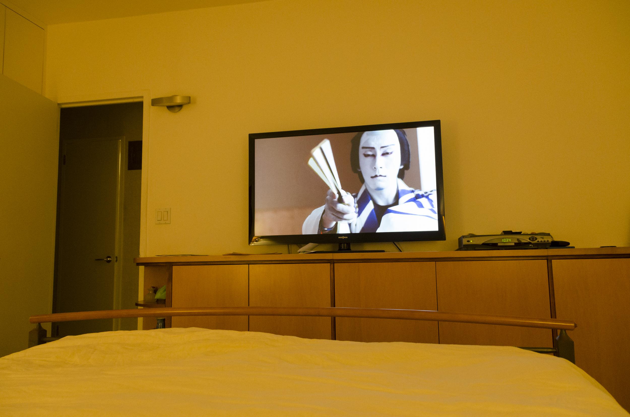 Bed_2.jpg