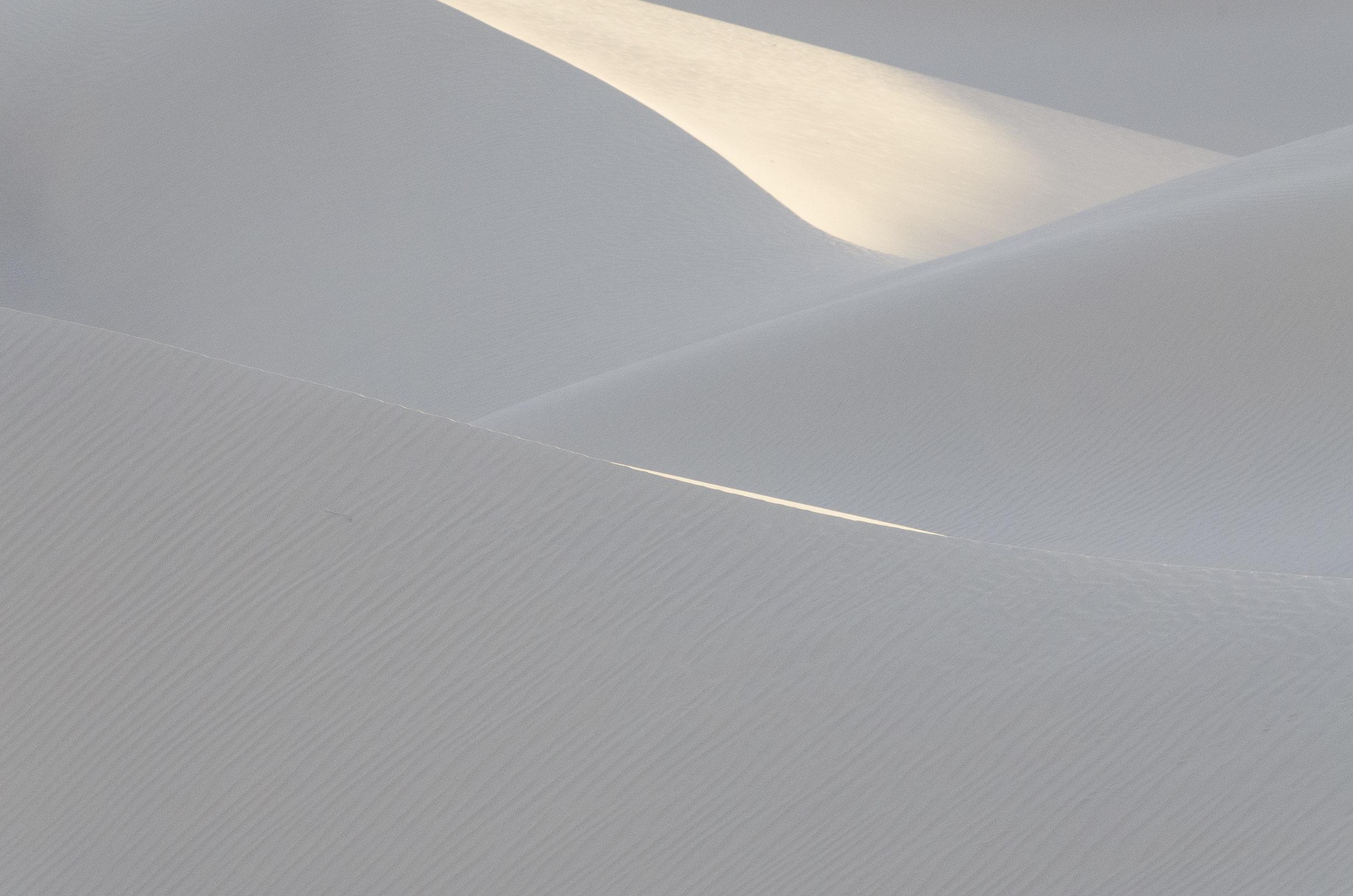 Moroccan Desert_3.jpg
