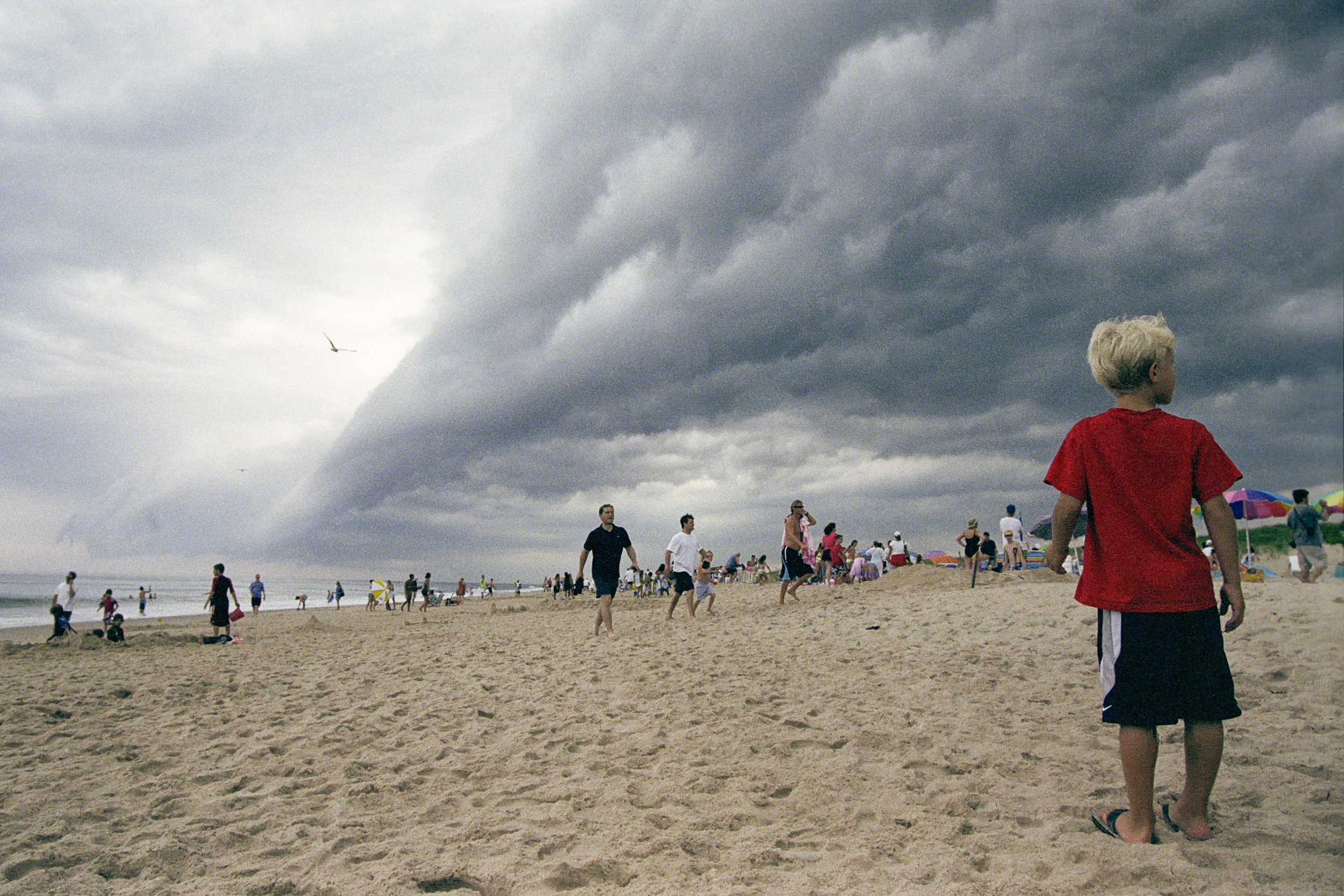 Joan_Kane08-08-15 beach storm 3-2.jpg