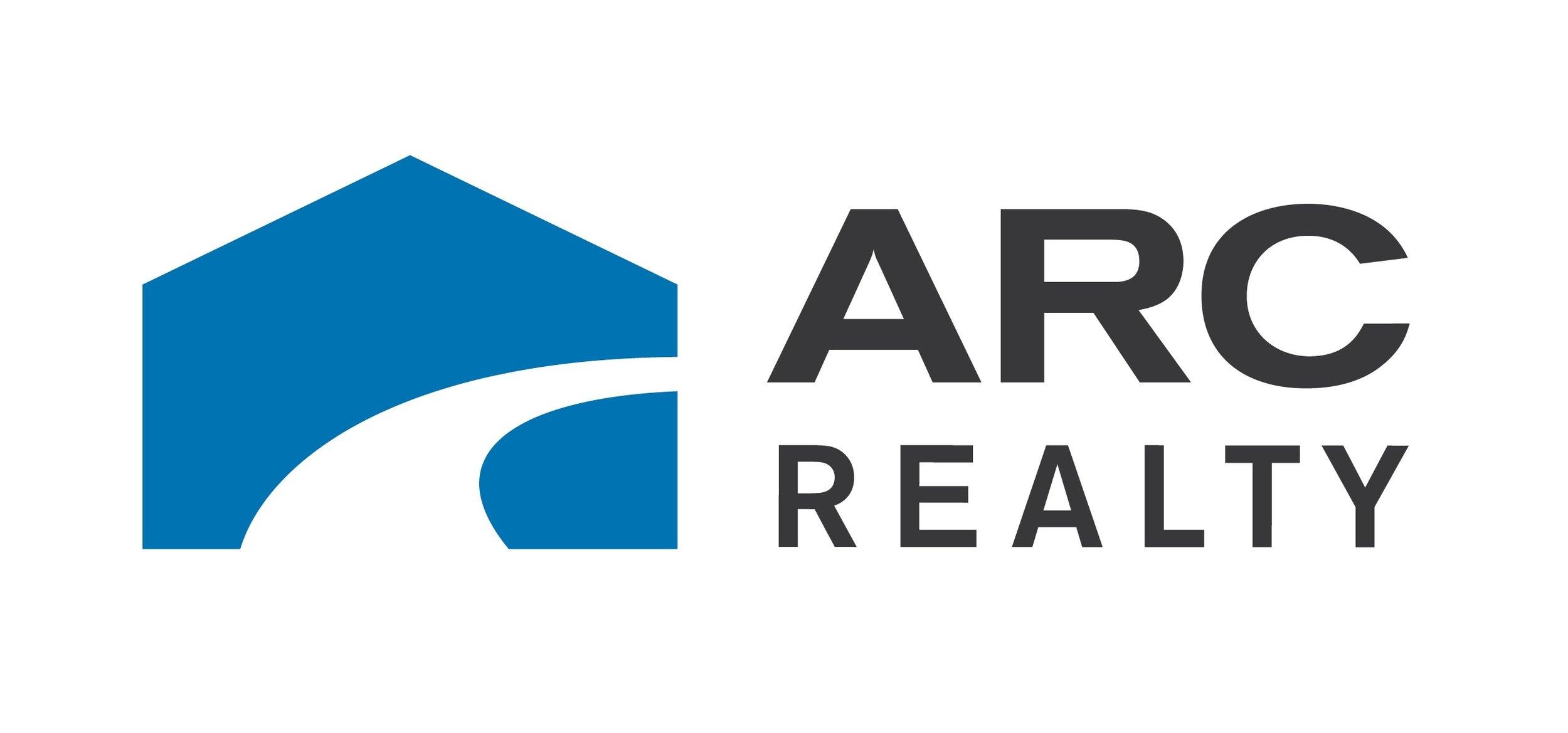 ARC Standard Logo.jpg
