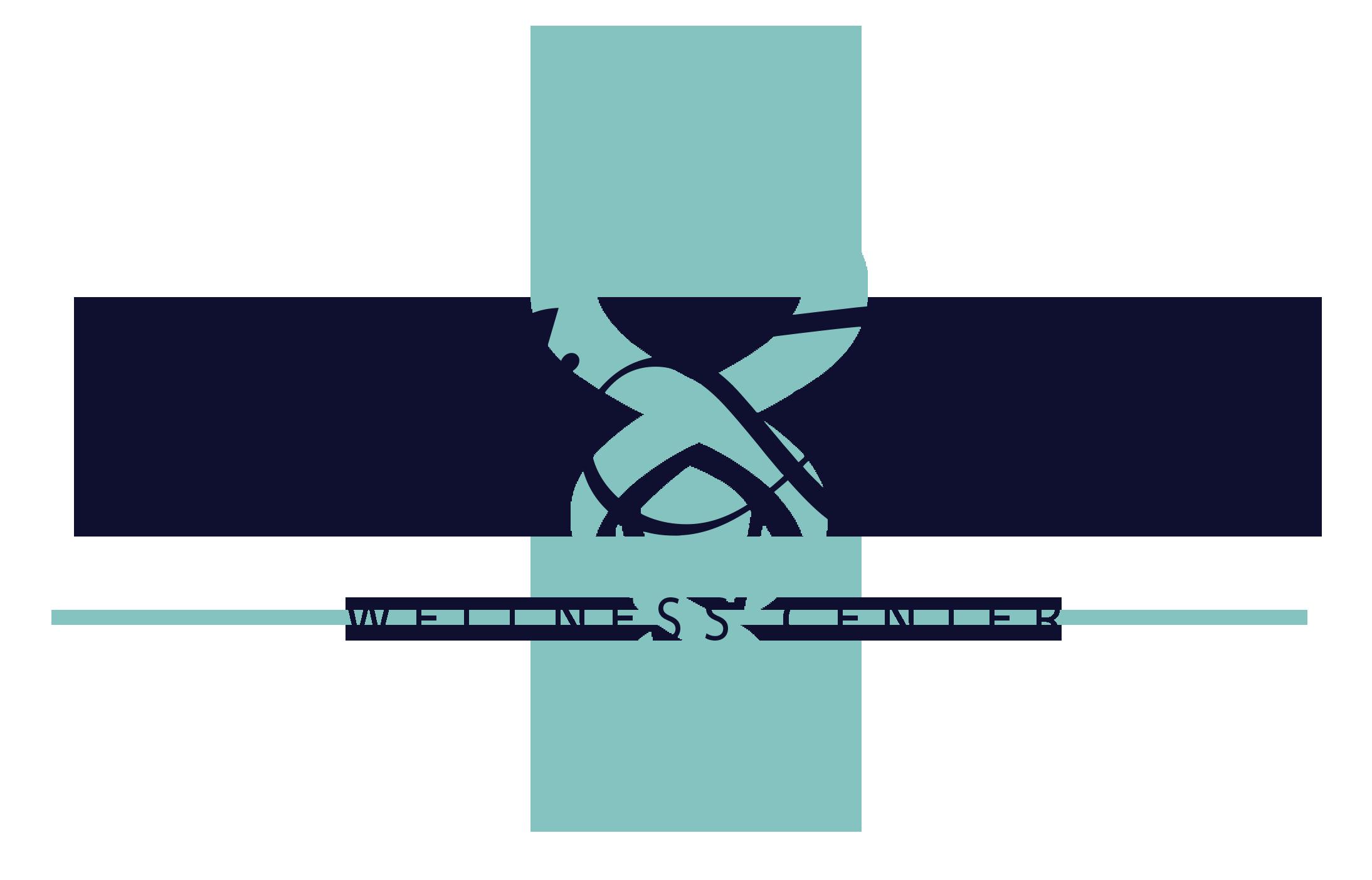 MBW_logo300dpi.png