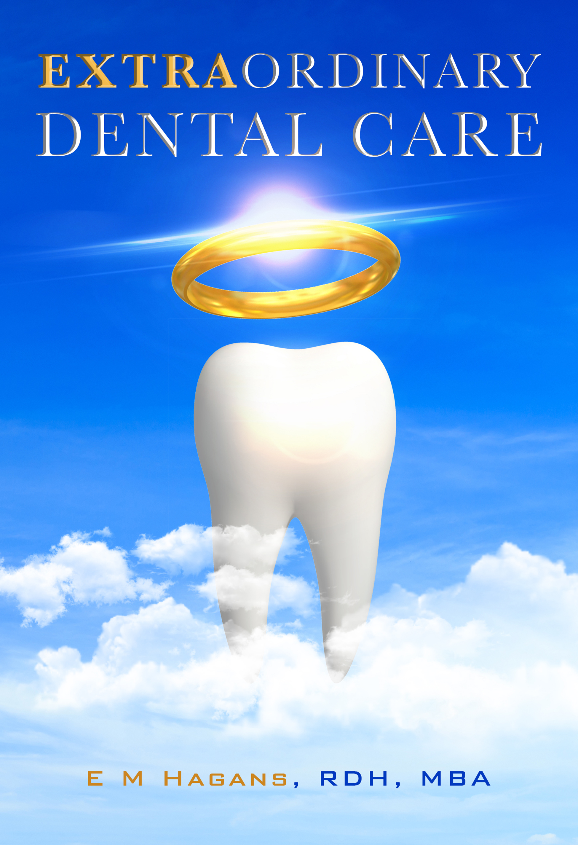 Extraordinary Dental Care