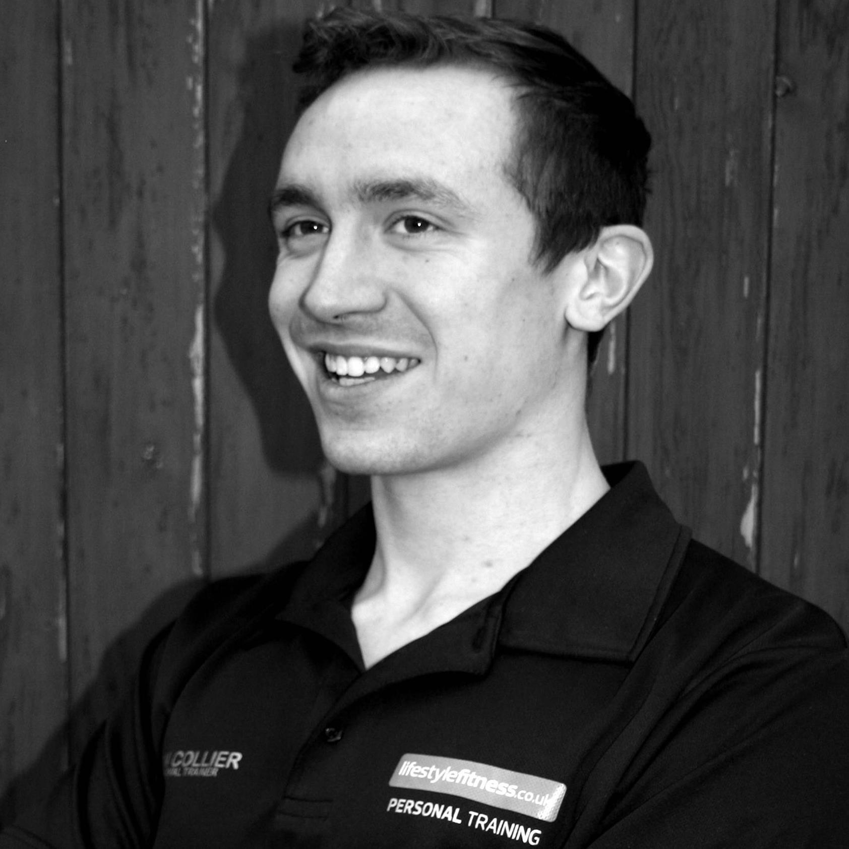 Testimonials | Body Composition Specialist | Coach Jake Carter, UK