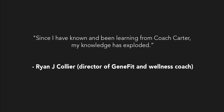 Client Testimonials and Praise | Body Composition Specialist | Coach Jake Carter, UK