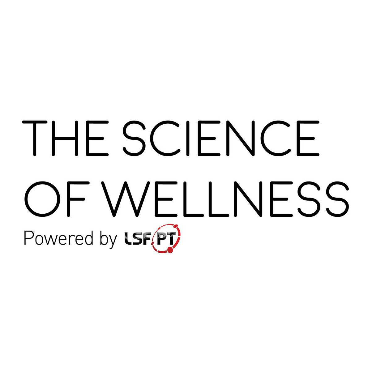 The Science of Wellness Seminar | Coach Jake Carter | Body Composition Specialist