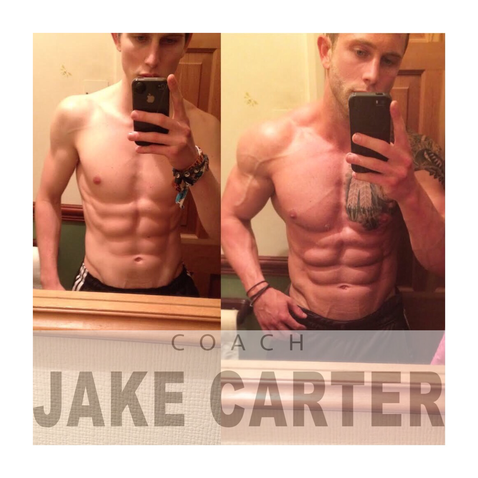 Jake Carter 2015.png