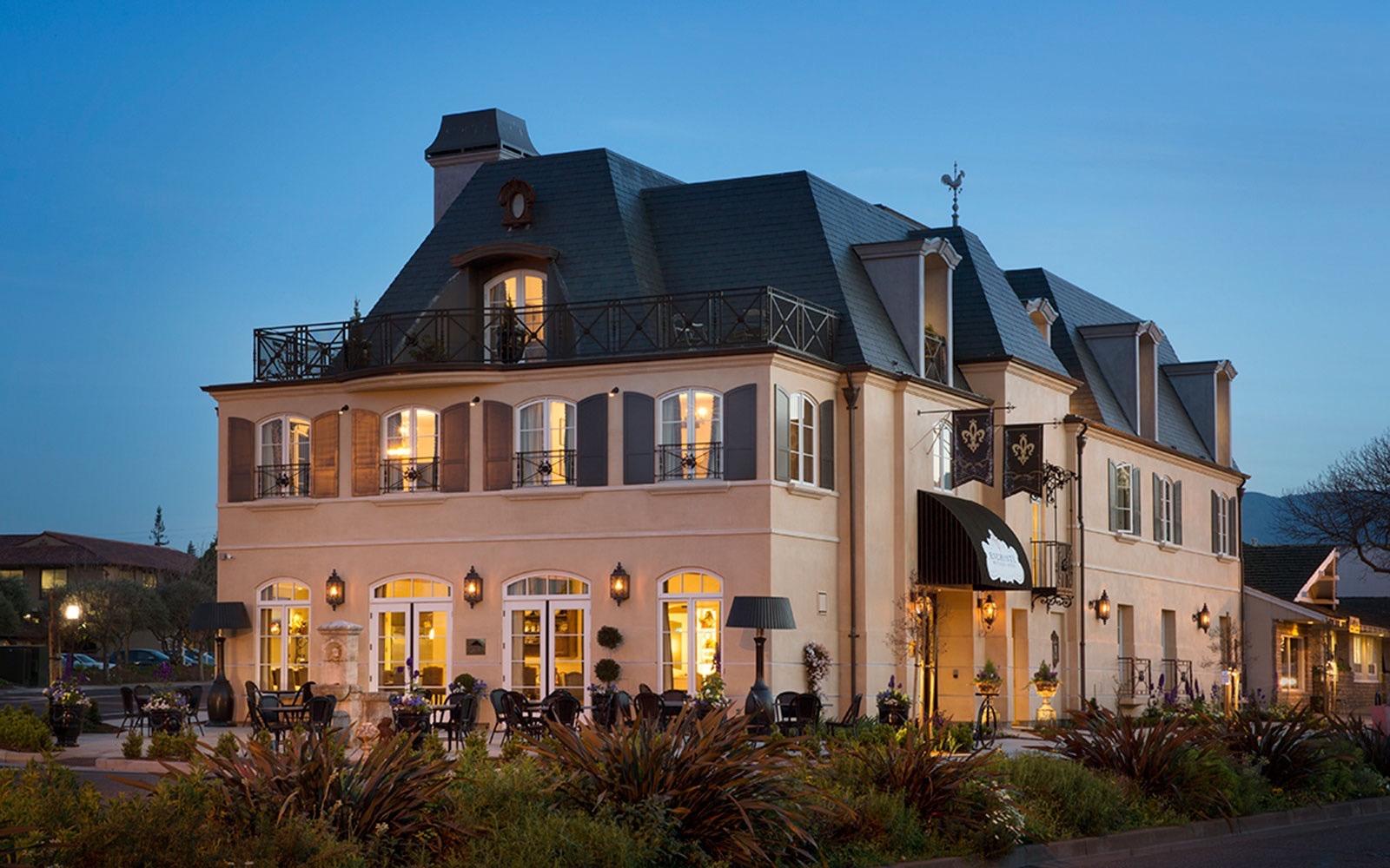 boutique0415-enchante-hotel.jpg