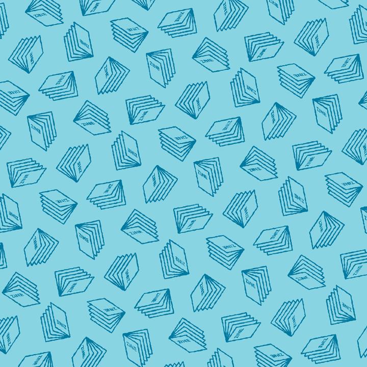 zine-pattern.jpg
