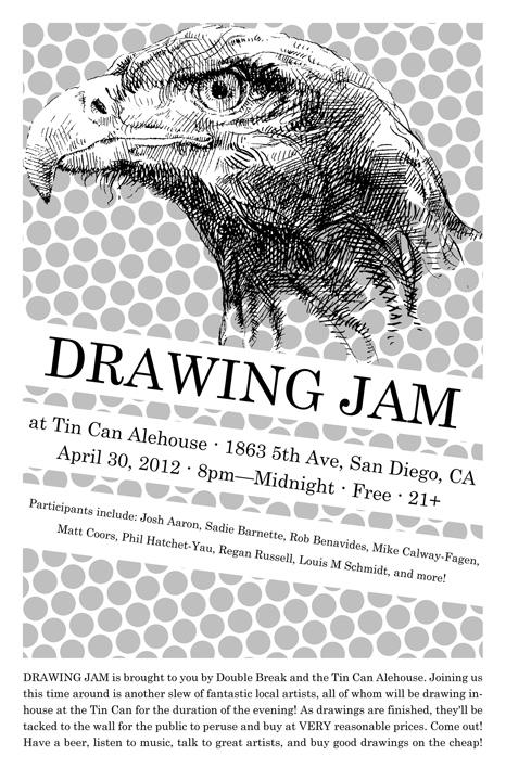 drawing-jam.jpg