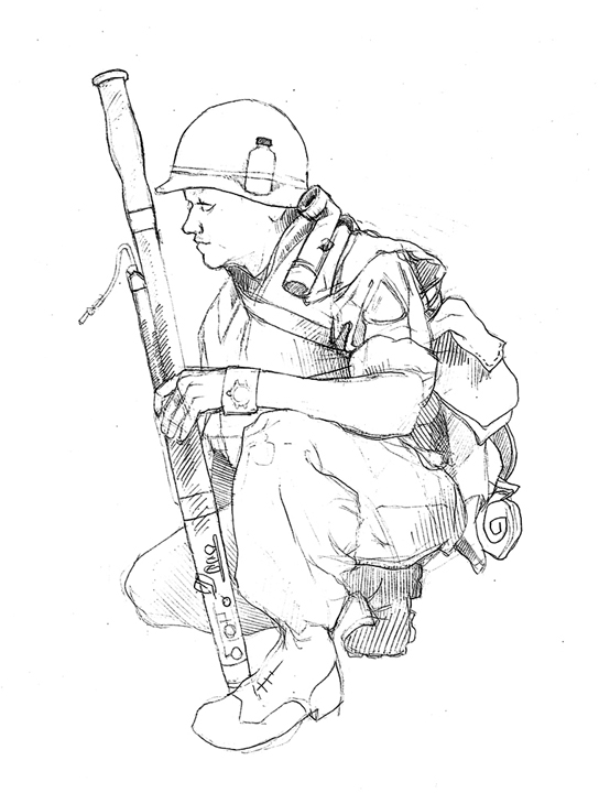 soldier-with-bassoon.jpg