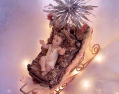 Jesus on sleigh copy.jpg