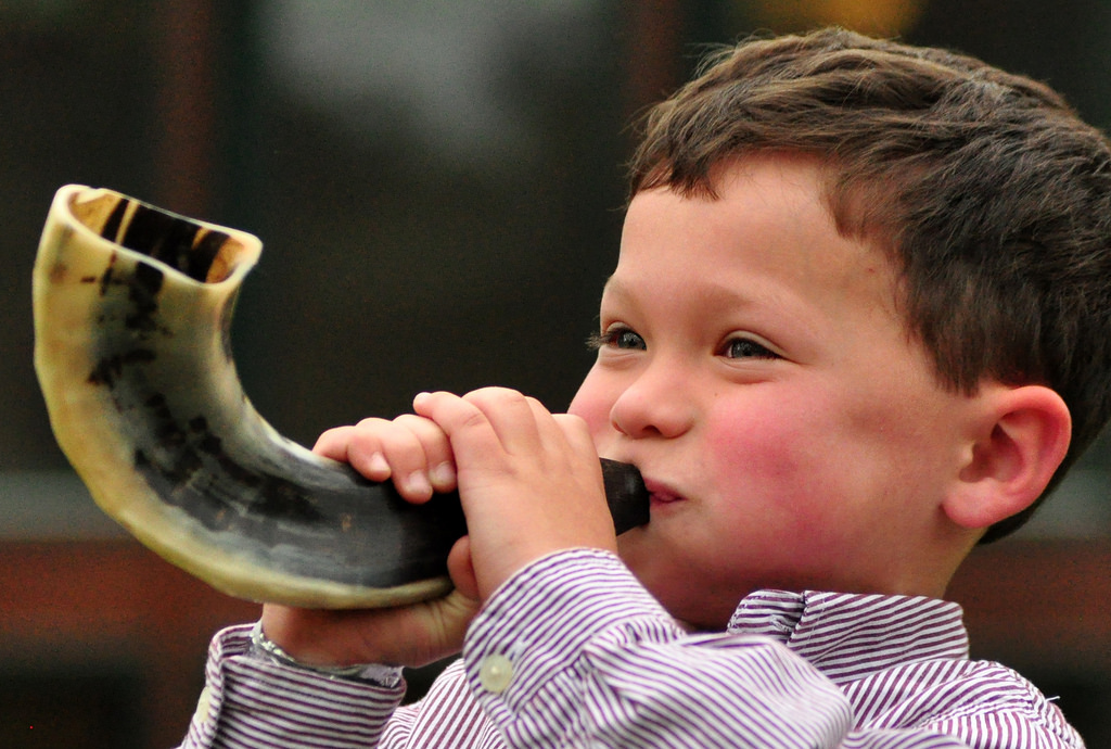 shofar.jpg