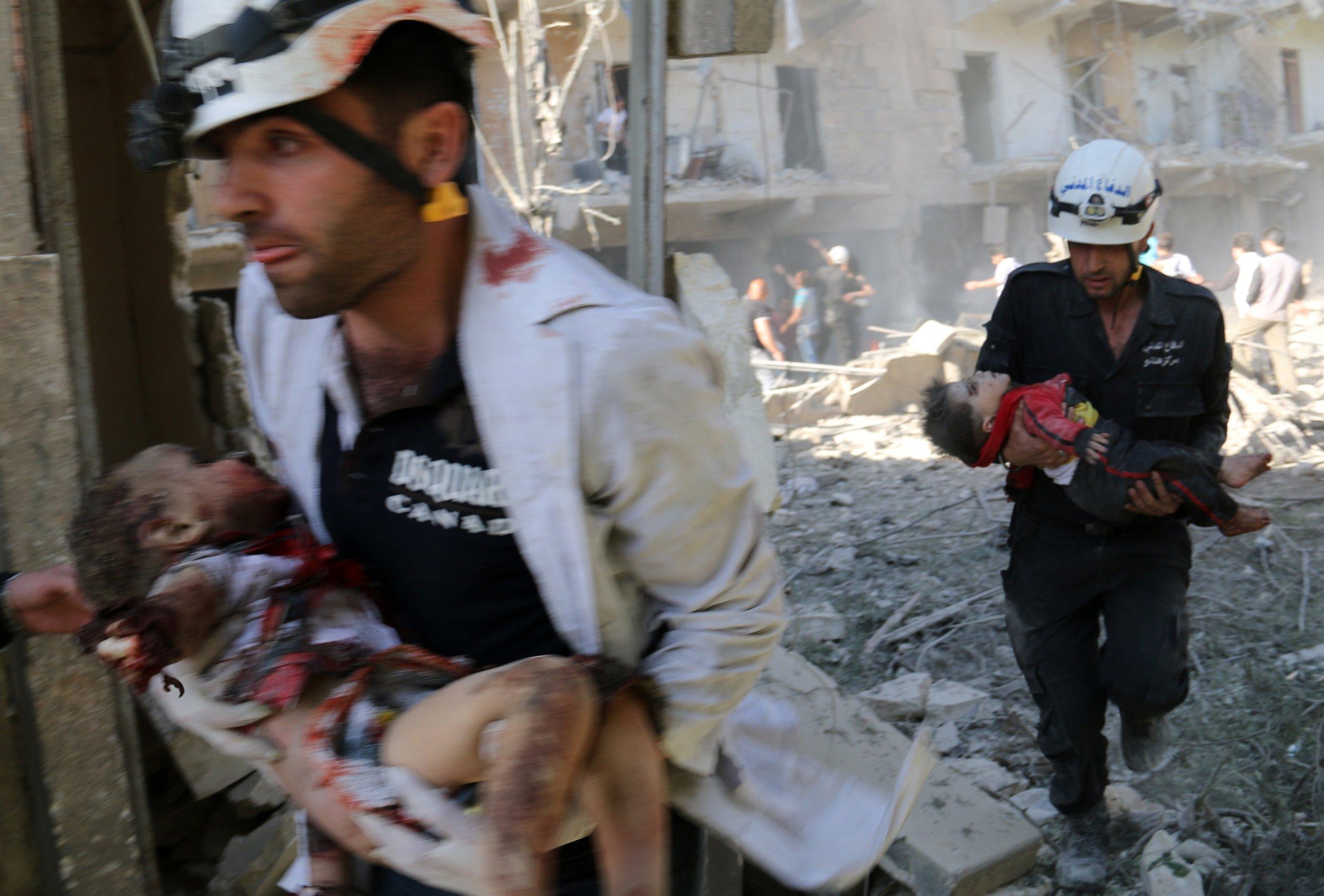 men of Aleppo.jpeg
