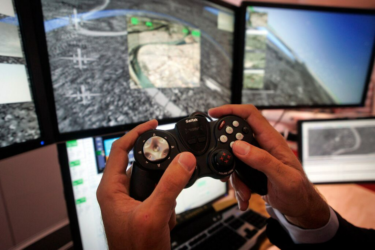 drone pilot.jpeg