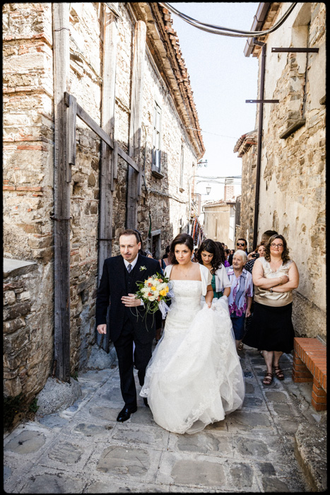 Traditional-Italian-Wedding-Photography-25.jpg