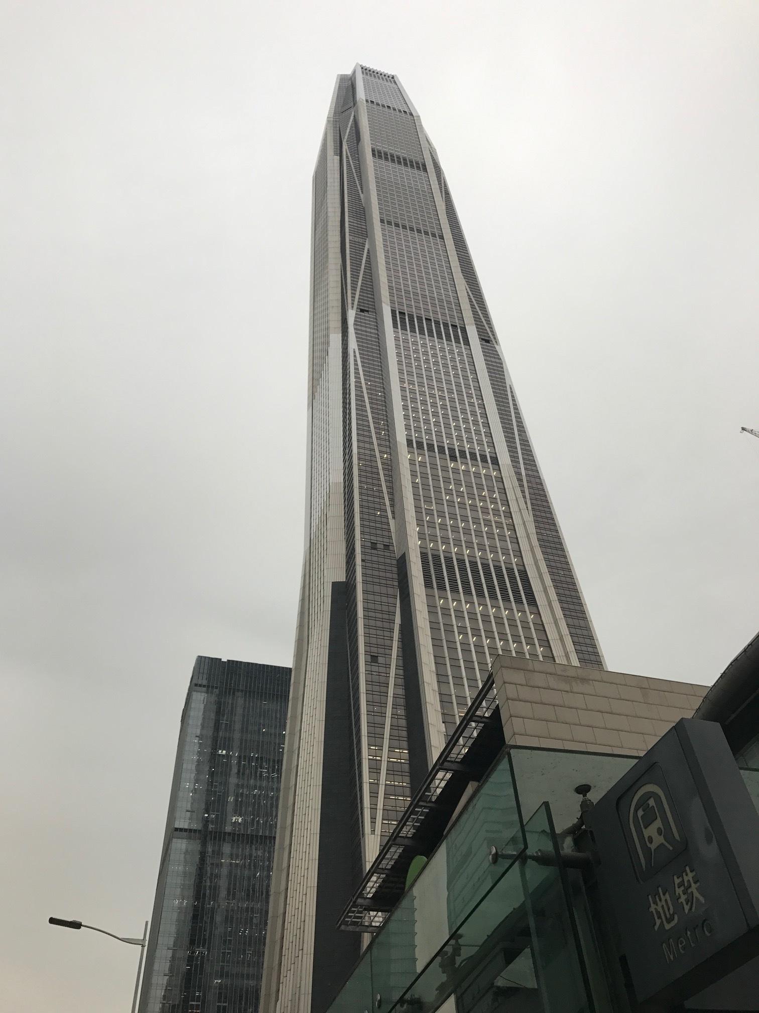 140 stories
