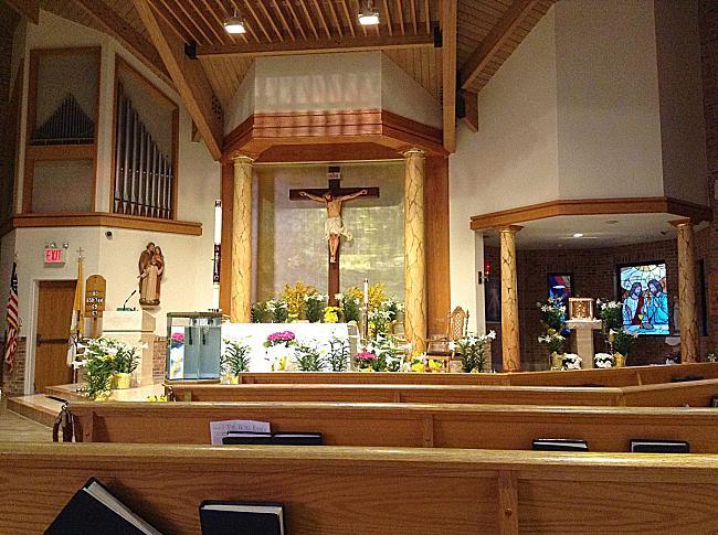 holy-family-roman-catholic-church-staten-island-ny.jpg