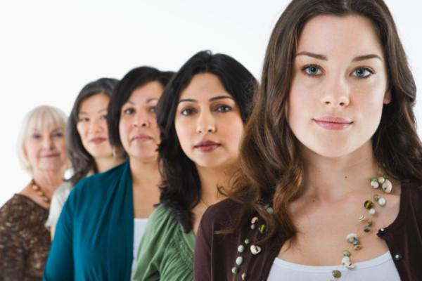 Women-600x400.jpg