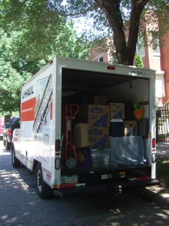 uhaul-truck-filled.jpg