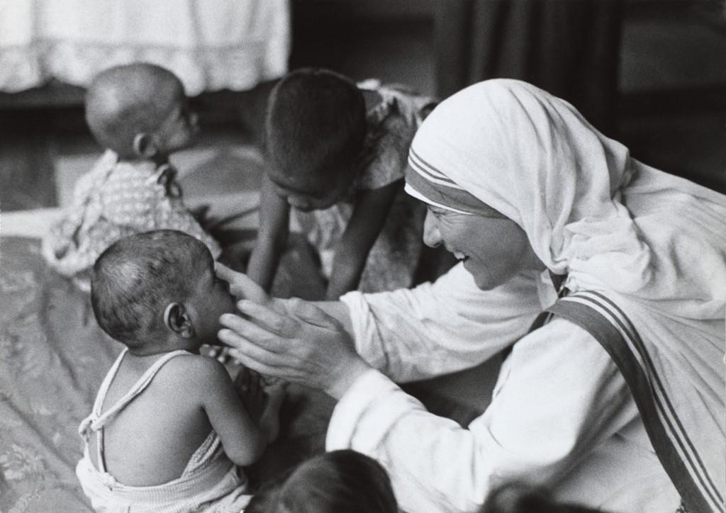 Mother-Teresa-1024x724.jpg