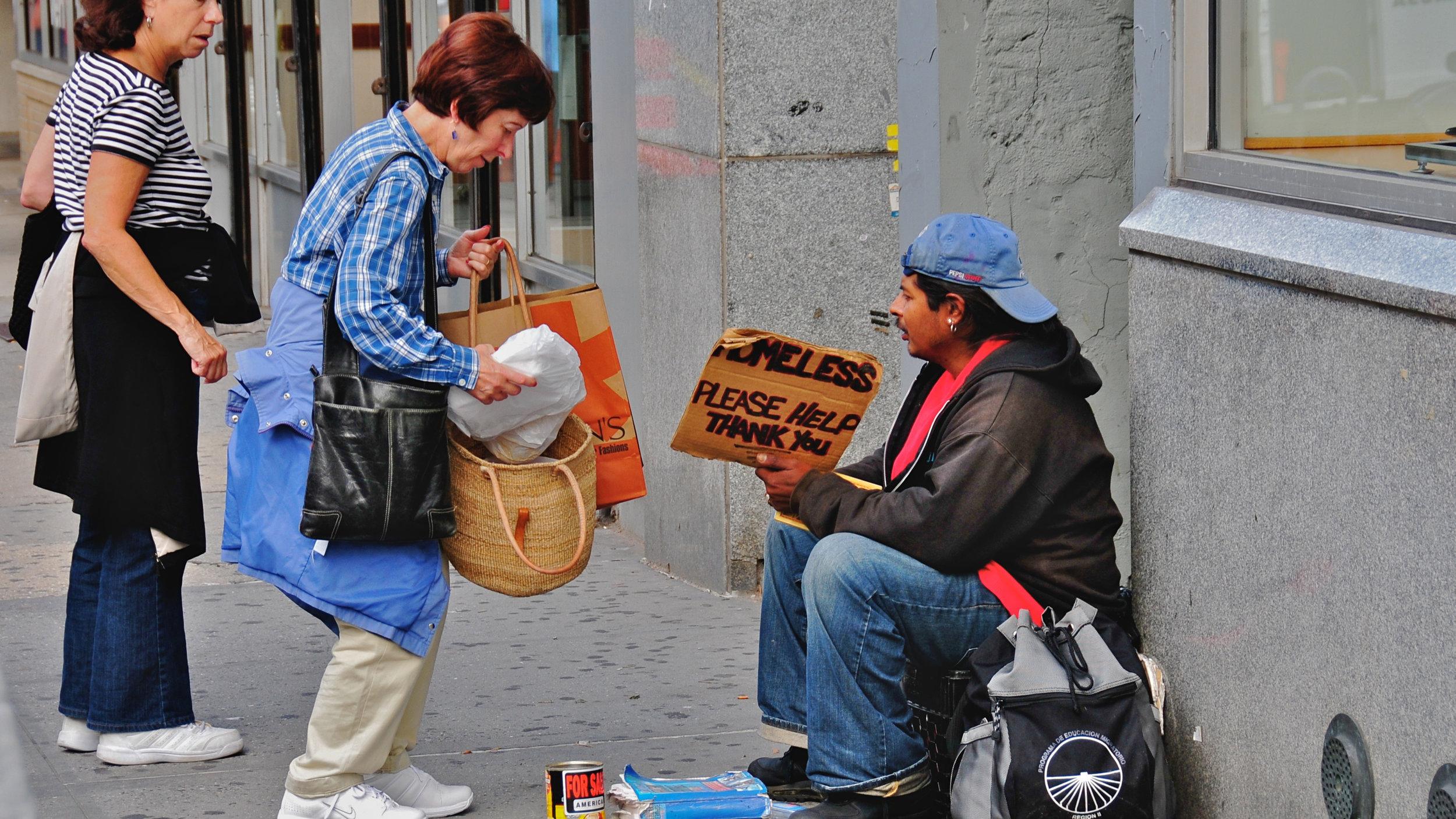 Homeless 01 – Ed Yourdon.jpg
