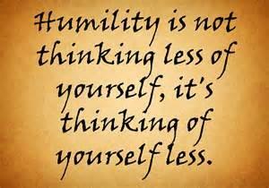 humility-300x210.jpg