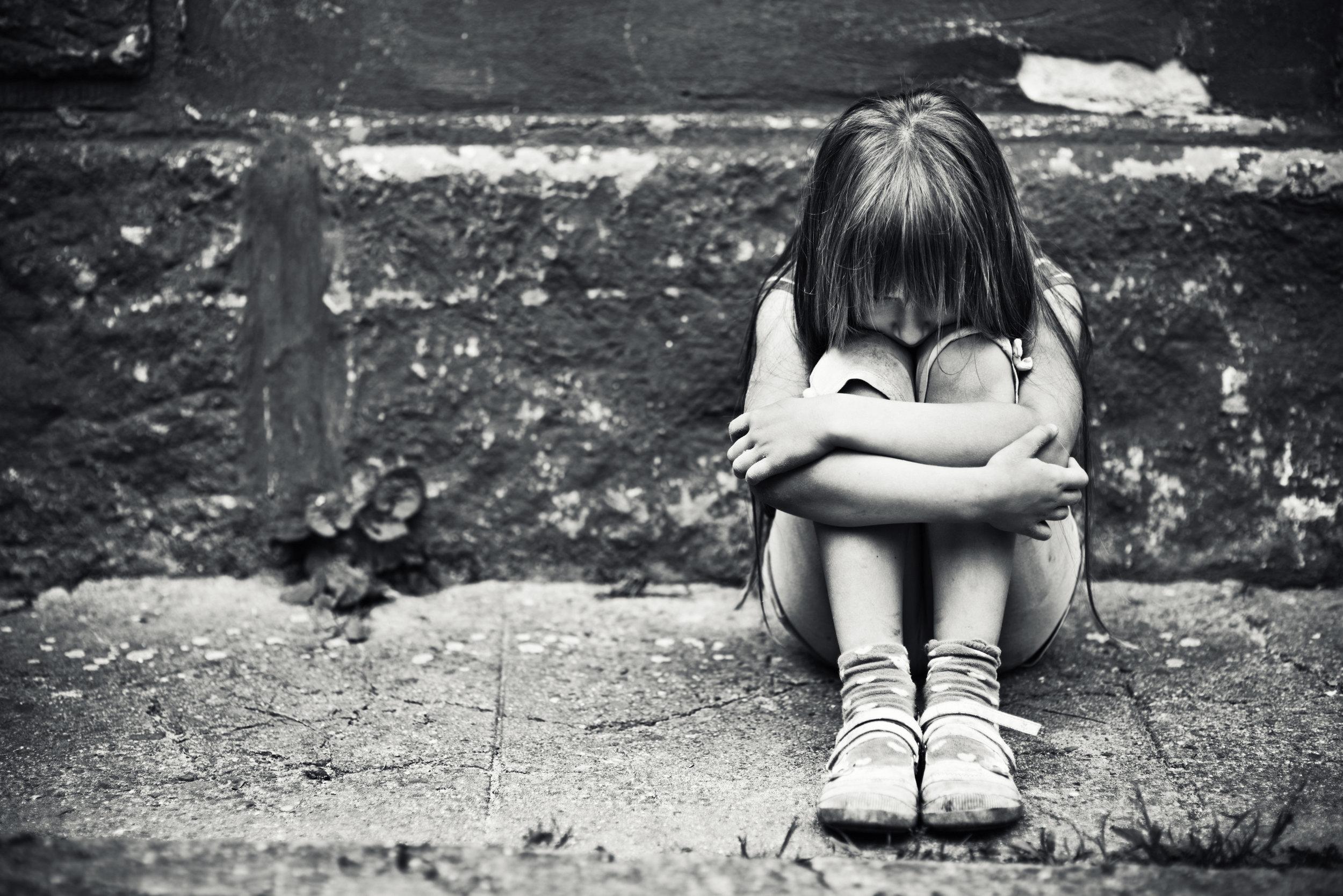 childhood-poverty.jpg