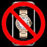no_watch_on_phone_1501.jpg