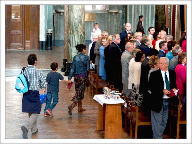 Arriving-at-Mass.jpg