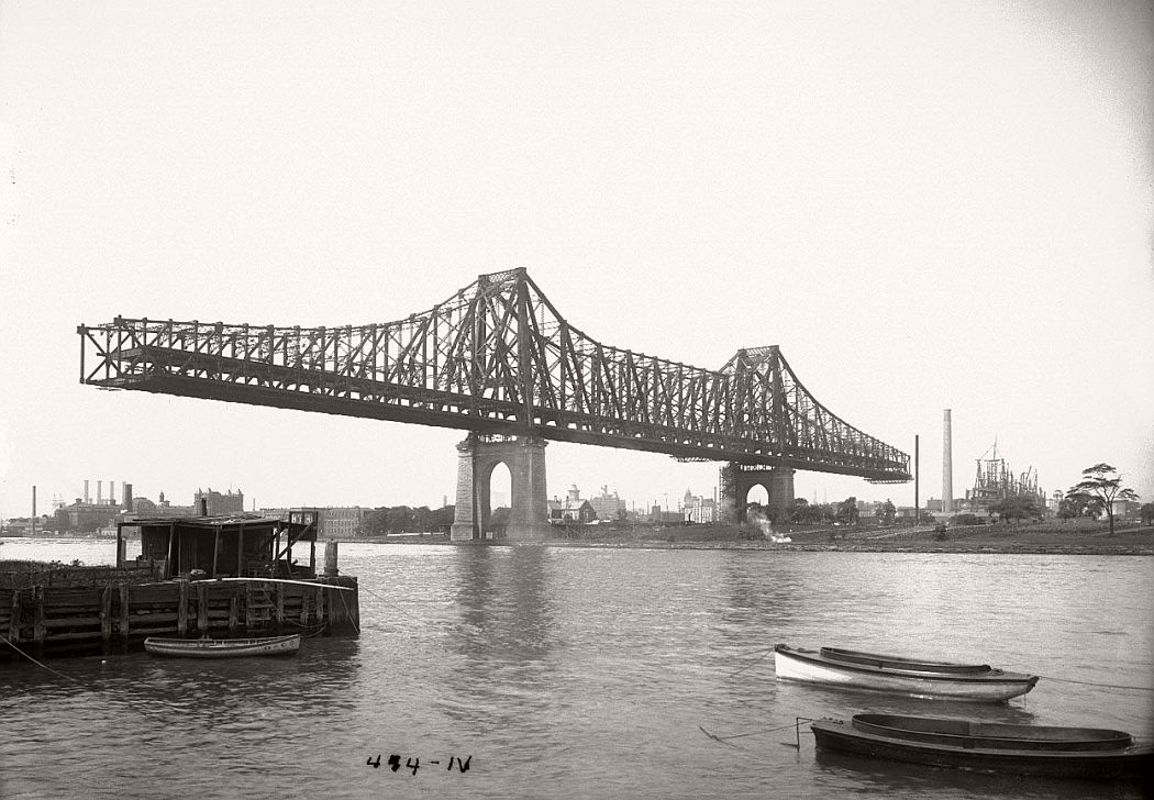 vintage-queensboro-bridge-59th-street-under-construction-new-york-in-1907.jpg