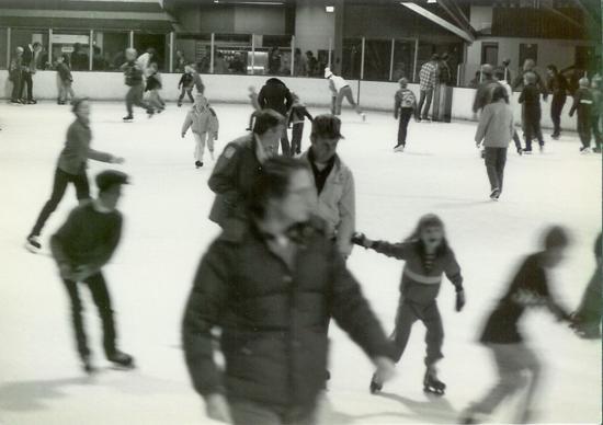 Tonka_Rink_A_Open_Skating-5_medium.jpg