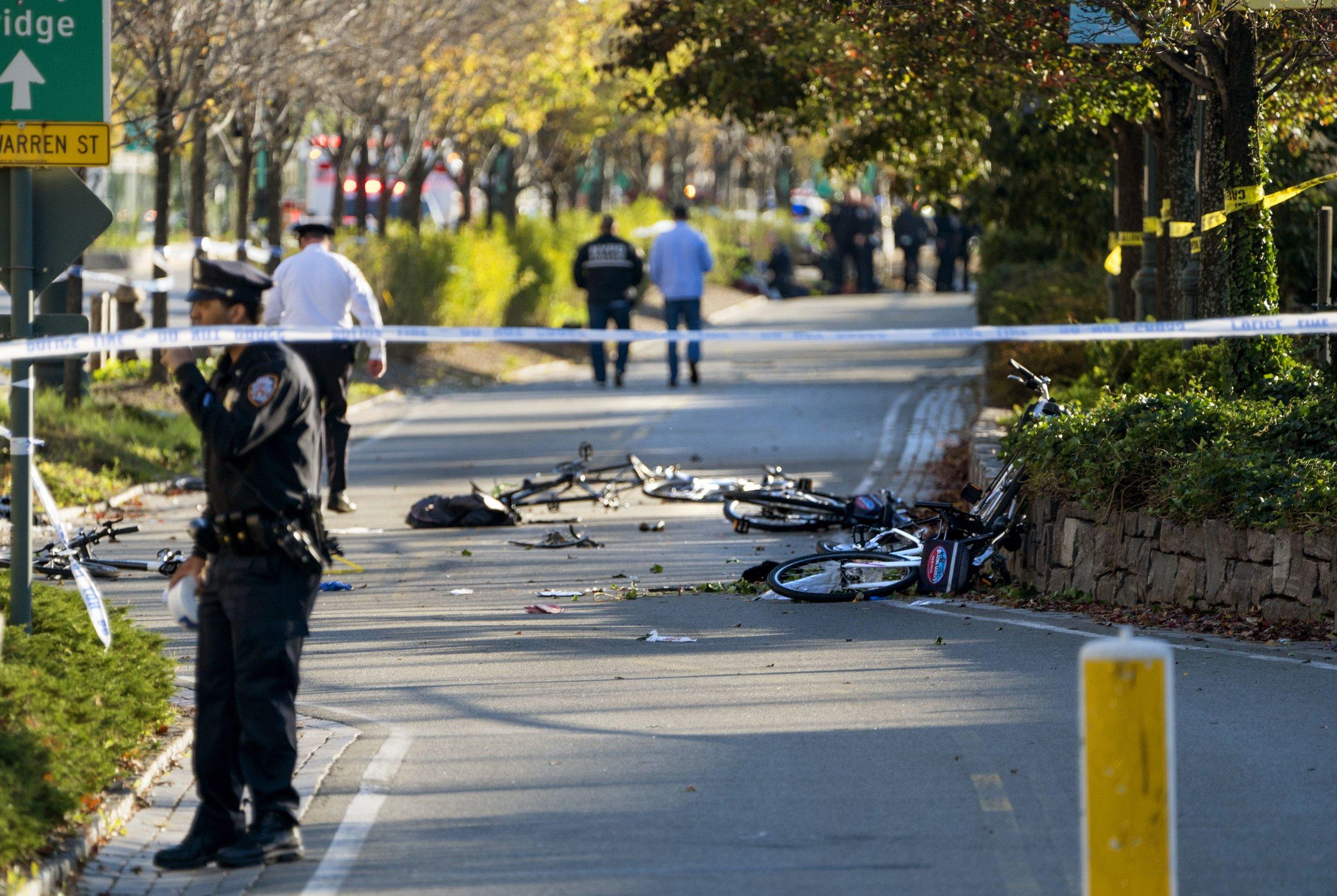 new-york-bike-path-terrorism.jpg