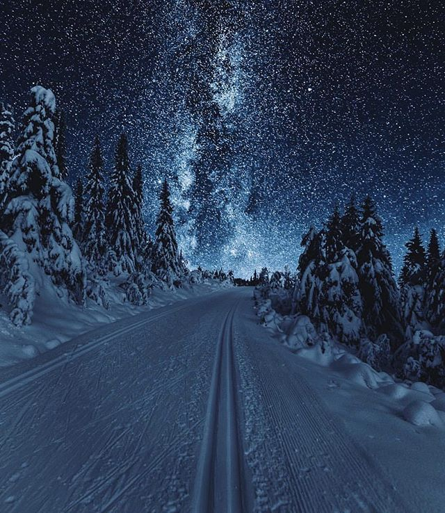 7434cc5c4be86ac471dd06f0ae16c7a8--snowy-pictures-nature-pictures.jpg