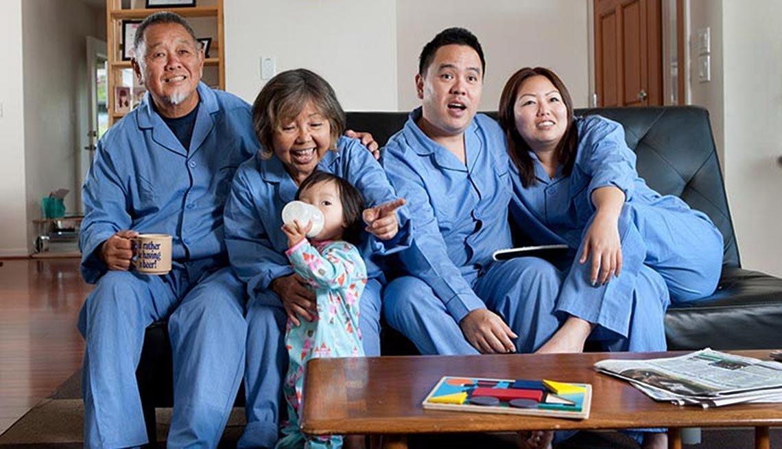 1140-multigeneration-multi-generation-home-house-family.imgcache.reva00d2435a214c4517772e5cddedb321e.web.jpg
