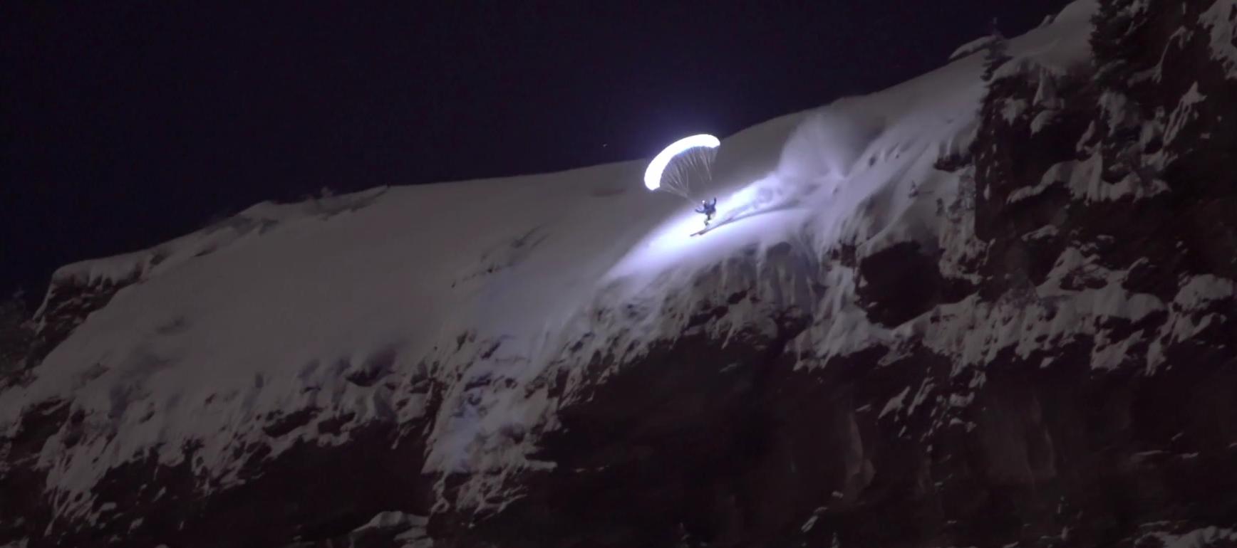 ski parachute.jpg