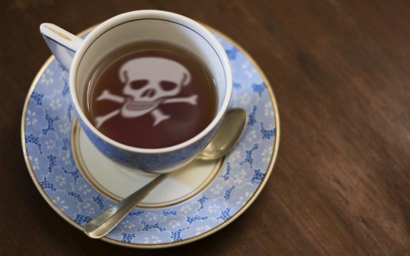 death by tea.jpg