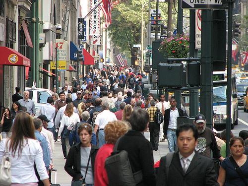 crowded sidewalk.jpg