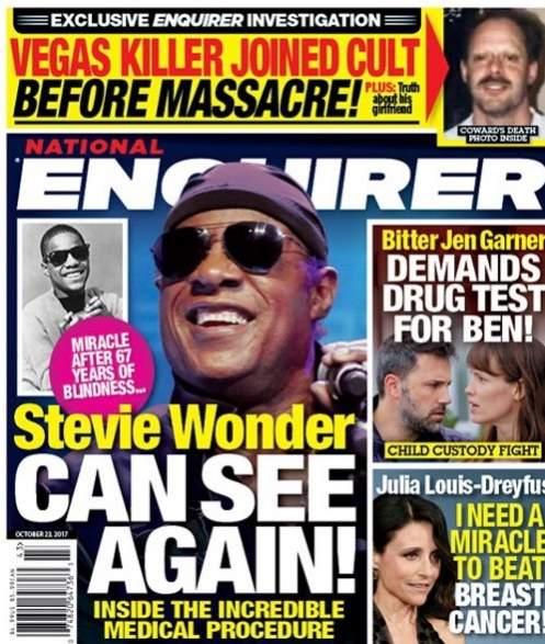 National Enquirere.jpg