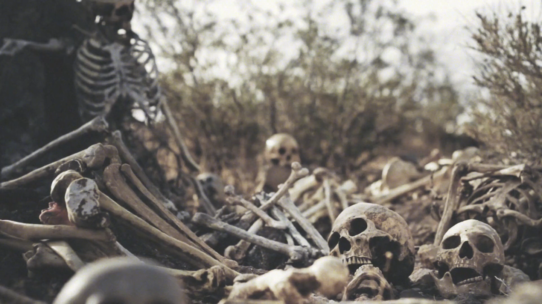Dry-bones1.png