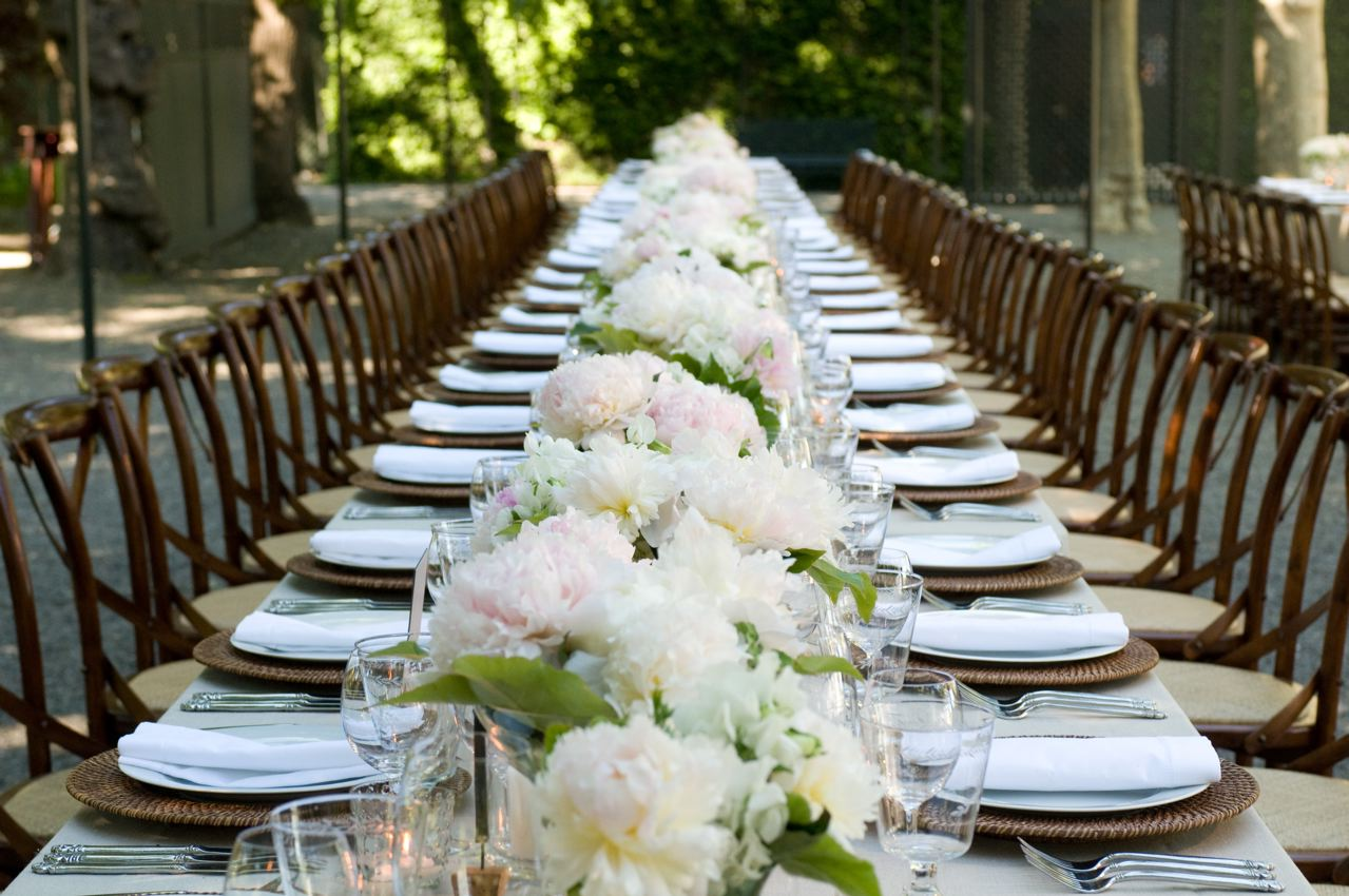 decorating-ideas-delectable-picture-of-white-wedding-ornament-and.jpg