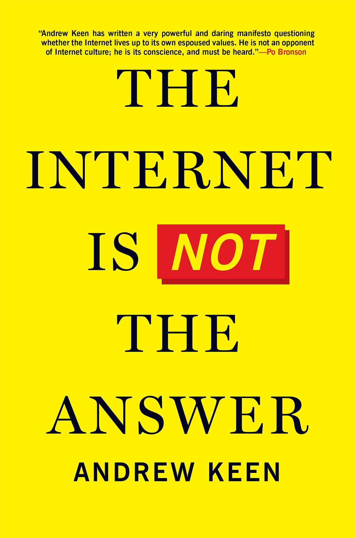 3-Internet.jpg