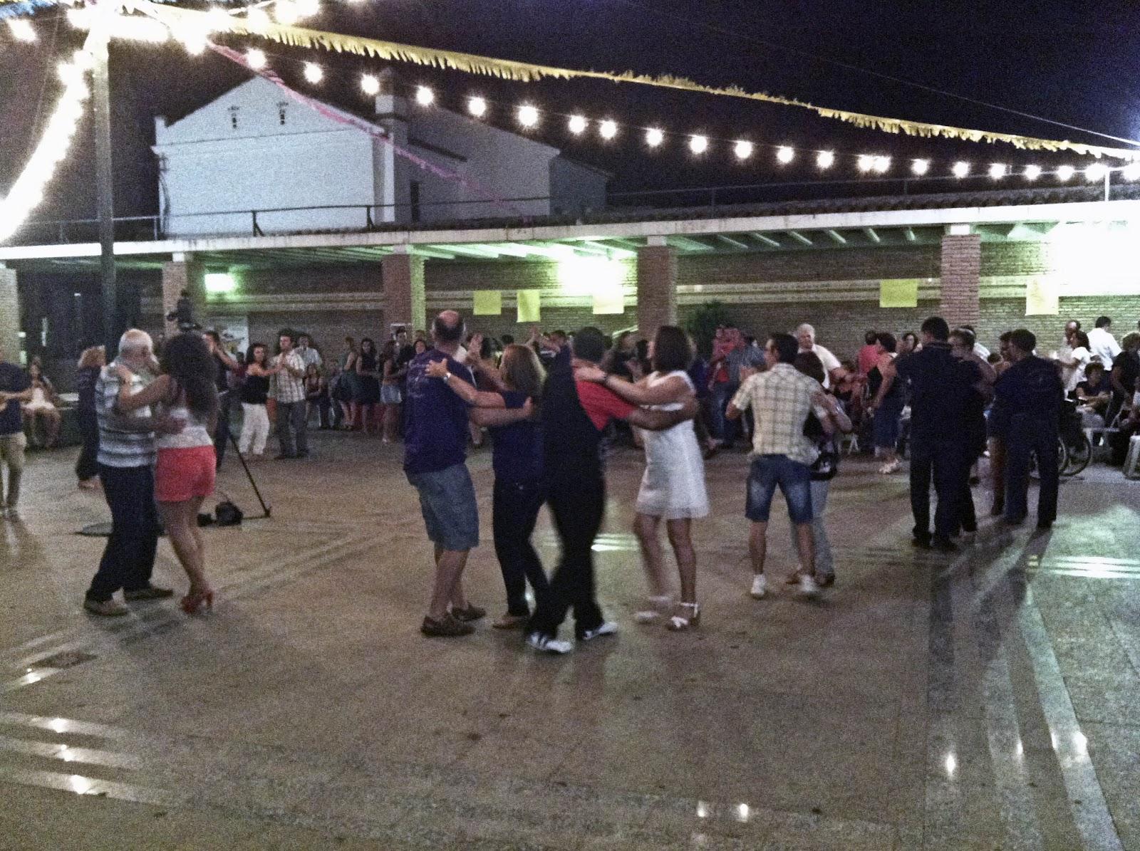 20120723 Encuentro Asociaciones Baile.jpg