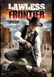 lawless frontier 2.jpg