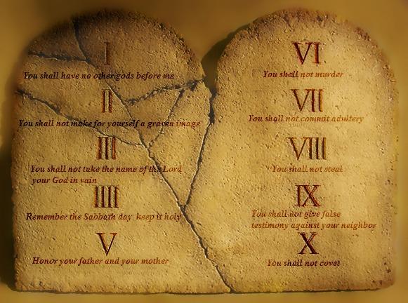 ten-commandments2.jpg